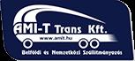 AMI-T Trans KFT.